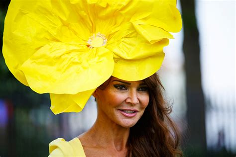 Grosir Yellow Flower Hat the 10 most original hats with flowers bloomifique