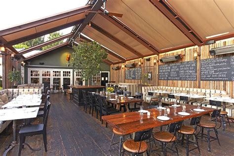 California Awning Company by Patiocovers Americanawningabc