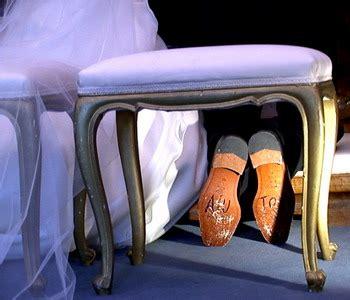 scherzi sposi casa scherzi matrimonio