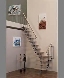 minka treppe minka schweiz bettlach solothurn qualit 228 tstreppen