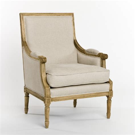 stuhl louis xvi louis xvi chair