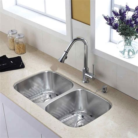 bar sink with faucet combo bar sink and faucet combo