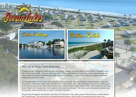 lakes myrtle house rentals 100 lakes house rentals myrtle mls