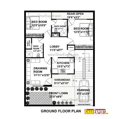 1 gaj square meter 100 30 sq meters to feet 100 500 square meter glass
