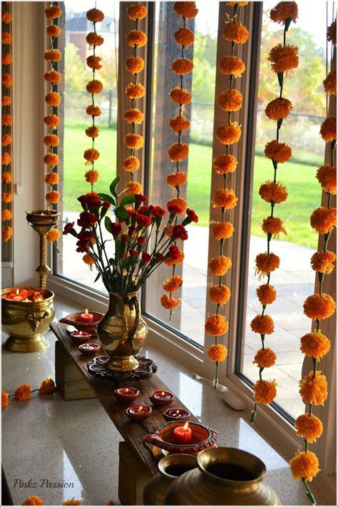 Diwali Party entwined with South Indian Theme   Projects