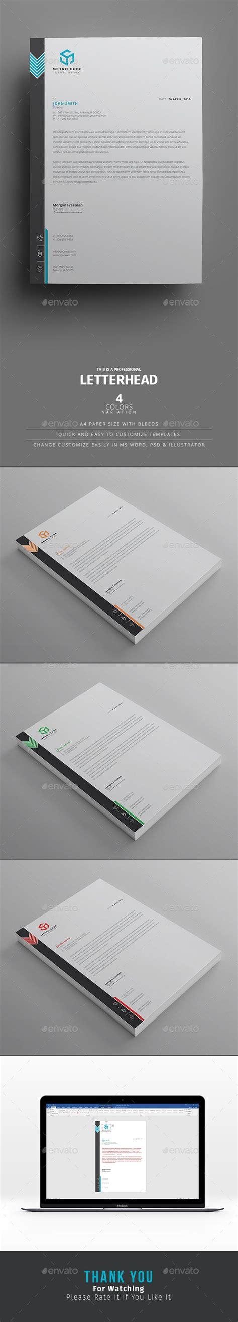 business letterhead design inspiration best 20 letterhead design ideas on