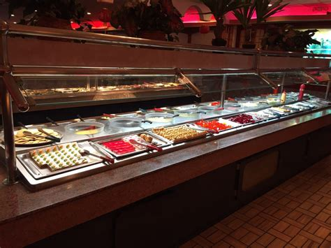 Double Dragon Buffet 24 Reviews Chinese 6276 Pearl Buffet Cleveland Ohio
