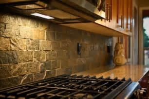 slate floor kitchen perfect ceramic tile design