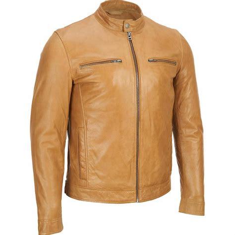 Jacket Kulit Original Premium 2712 leather jacket pakistan exporters sellers suppliers buy