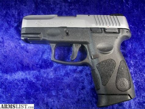 Cbi Background Check Cost Armslist For Sale Taurus Pt140 G2 Two Tone