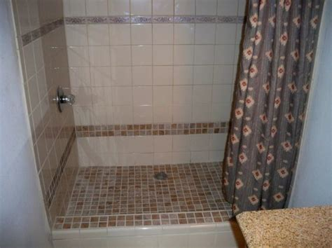 showers for mobile homes bathrooms pinterest the world s catalog of ideas