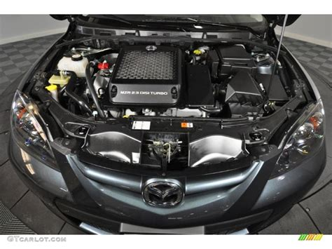 small engine maintenance and repair 2008 mazda mazda3 security system service manual auto body repair training 2009 mazda mazdaspeed 3 on board diagnostic system