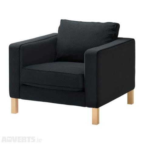 Ikea Armchair Sale by 17 Best Ideas About Ikea Armchair On Ikea Chair Www Ikea And Grey Chair