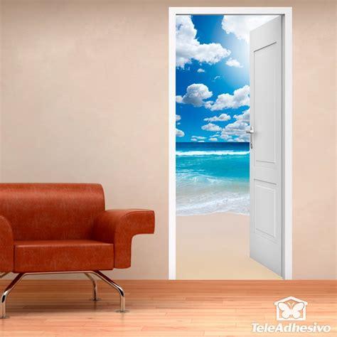 porte ouverte rennes 1 porte ouverte et le ciel avec des nuages