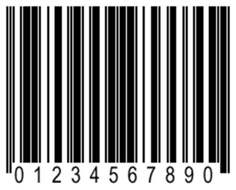 membuat barcode toko cara mudah cetak barcode software toko kios barcode