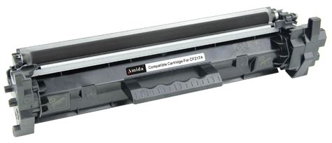 Toner Hp 19a hộp mực m 225 y in hp m102 m130 cartridge 17a cf217a gi 225 950k