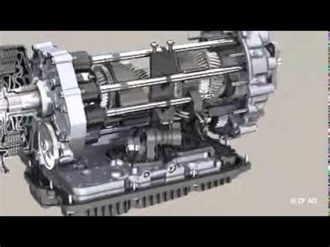 audi dual clutch transmission technology youtube dct dual clutch transmission by http www bosstrans com youtube