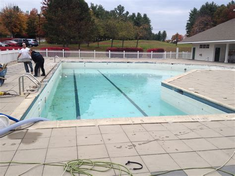 affordable pool 100 affordable pool affordable pools custom pool