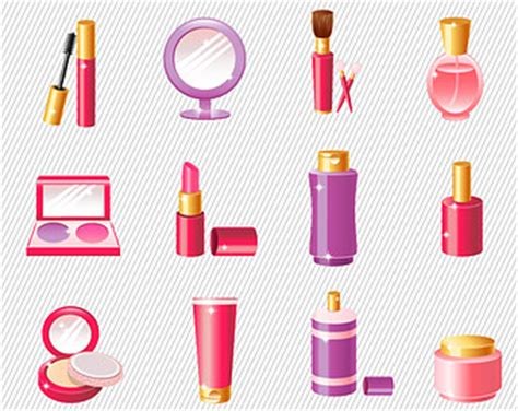 make up clip makeup clip free clipart panda free clipart images