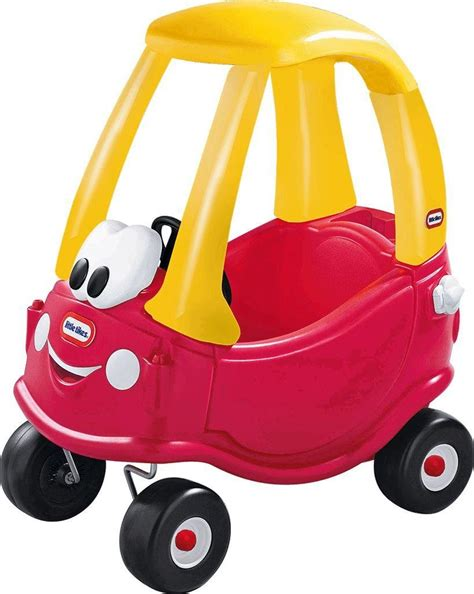 little tikes car swing little tikes cozy coupe