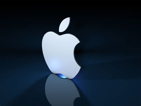 wallpaper apple untuk iphone apple sedang menyiapkan layar baru untuk iphone 6