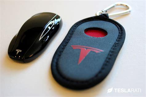 Tesla Key Fob Tesla Car Key Tesla Image