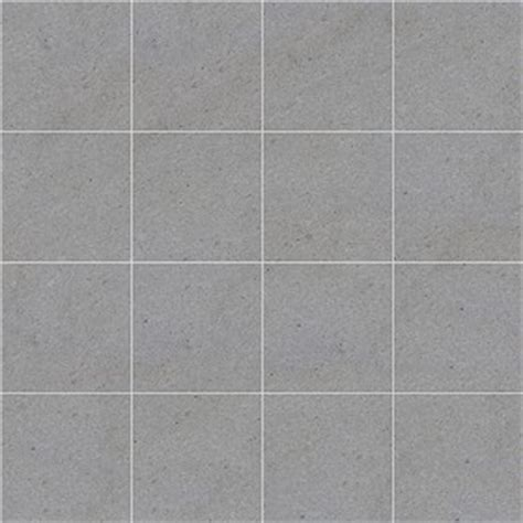 Metal Backsplash For Kitchen by Grey Floors Tiles Textures Seamless