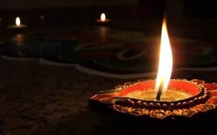 lightings for new house happy diwali 2016 animated decoration diya wallpapers