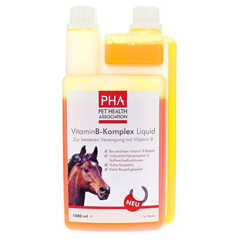 Vitamin Interlac rabatt preisvergleich de tiergesundheit pferd