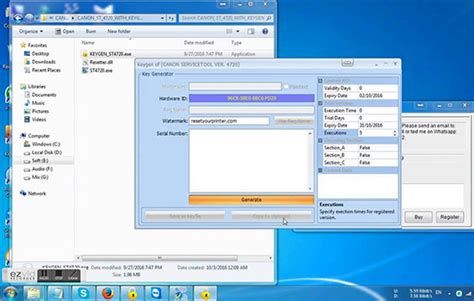 service tool new reset v50 download free service tool v3400 mx397