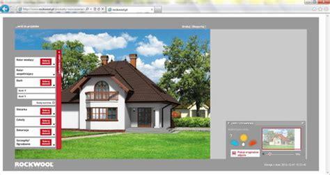 home designer pro manufacturer catalogs tynki tynkowanie narzędzia farby agregaty tynkarskie