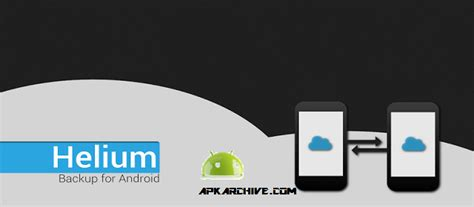 helium premium apk helium premium app sync and backup v1 1 4 3 apk mod for android android mod apk