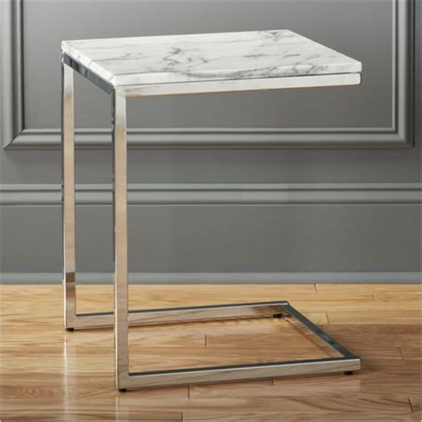 marble top accent table contemporary marble top accent table tedx designs the