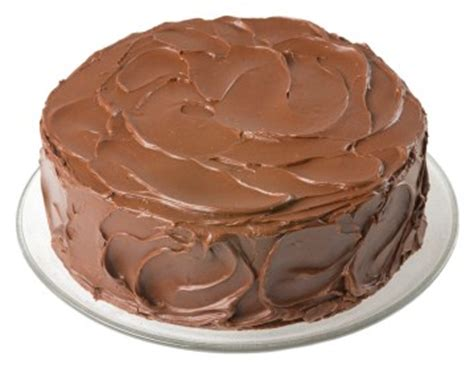 Handmade Chocolate Cake - there s nothing quite like chocolate cake