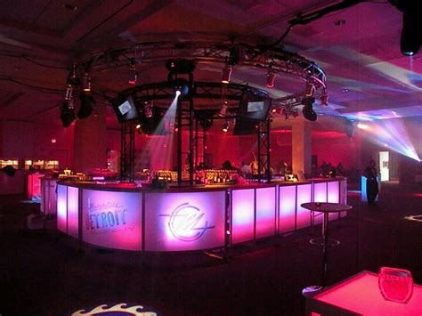 motor city casino events 20 best images about events meetings on 2nd