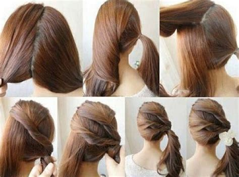 college hairstyles in rebonded hai daily girls hair hairpost hairstyle hangout or