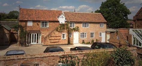 Primrose Cottage B B by Contact Primrose House B B Near Nottingham