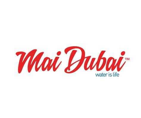 design logo dubai 92 logo design for water company and business