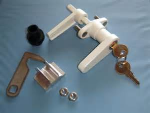 hurricane protection sullivan components window and
