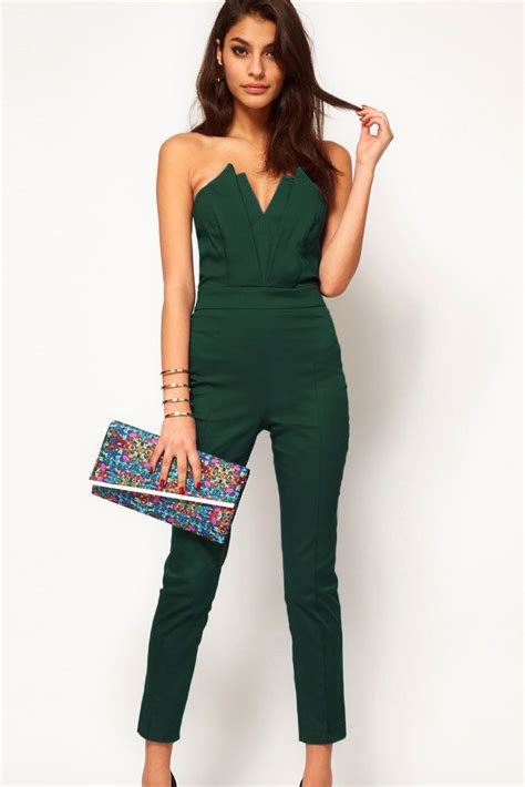 25 best ideas about jumpsuit for wedding guest on