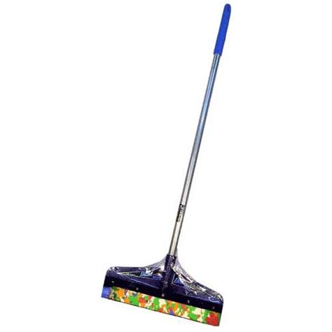 Floor Wipers by Grocery Shop Trivandrum At Kada In