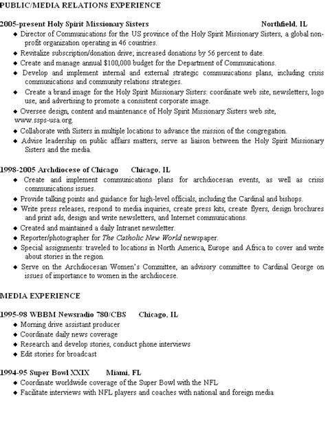 resume continue resume 2 pages continued shankla by paves