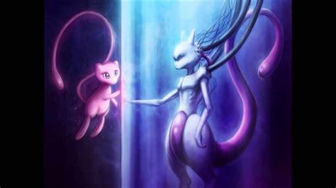 best mewtwo script mew vs mewtwo