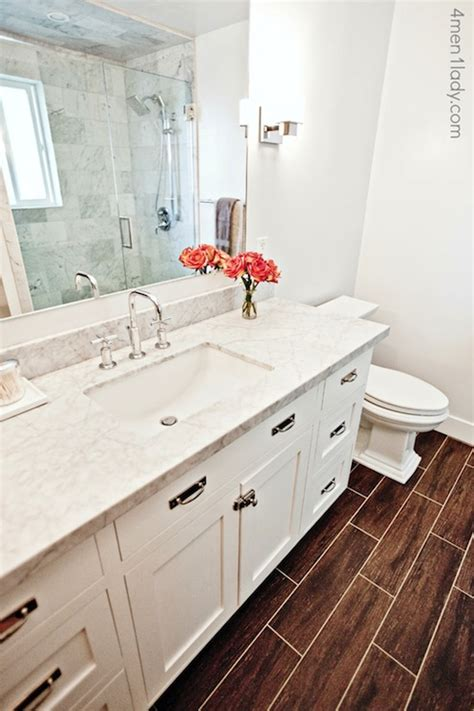 honed marble bathroom honed carrera marble countertops transitional bathroom benjamin moore decorators