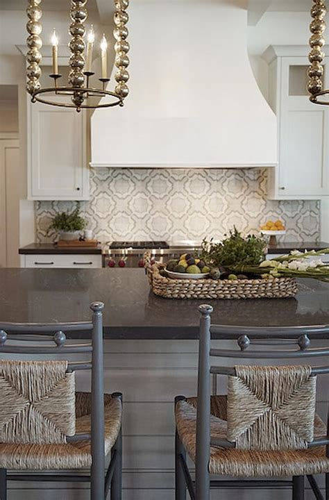 fancy farmhouse kitchen backsplash decor ideas page