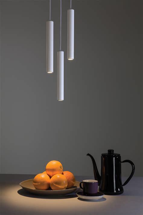 wandle e27 300 allgemeinbeleuchtung astro lighting