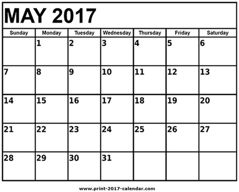 printable monthly calendar full page search results for full page calendars to print