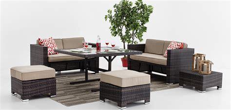 brault et martineau meubles brault martineau table de lit a roulettes