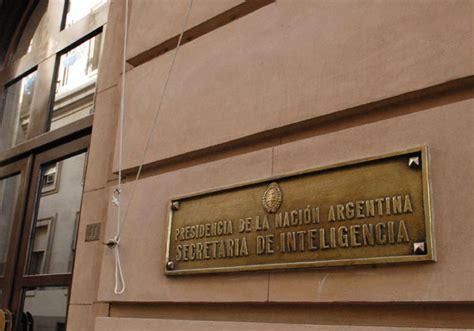 queres entrar a gendarmeria nacional argentina taringa queres ser esp 237 a ingreso a la inteligencia argentina