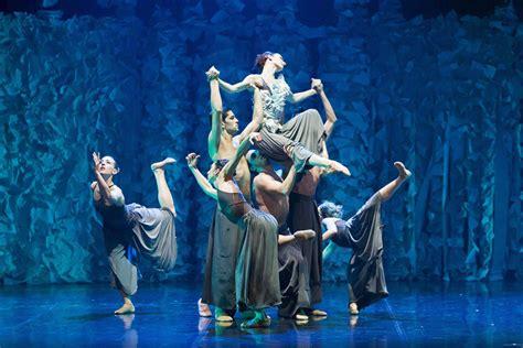 futura spettacoli futura ballando con lucio teatro carcano
